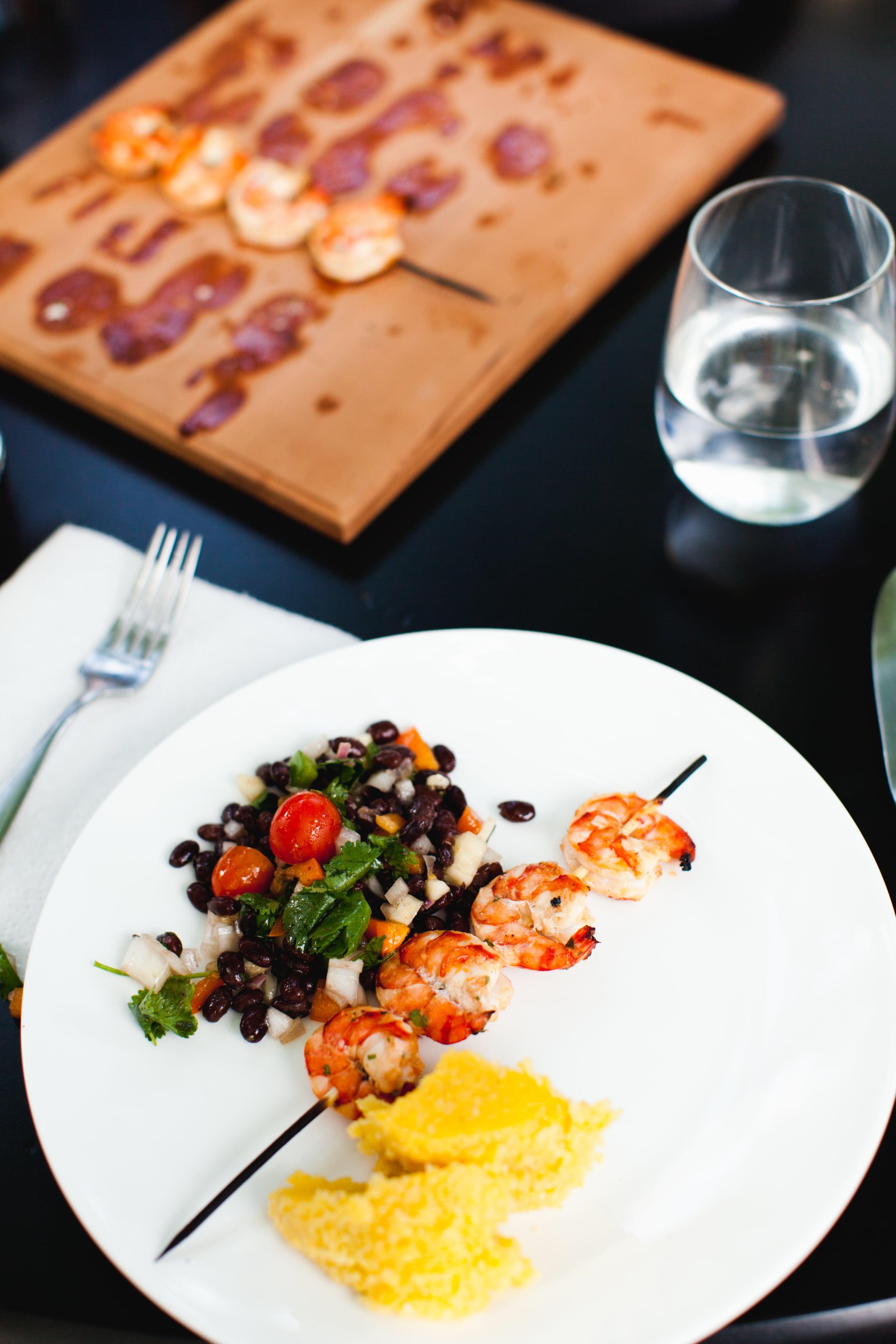 grilled-shrimp-recipe-denver--29.jpg