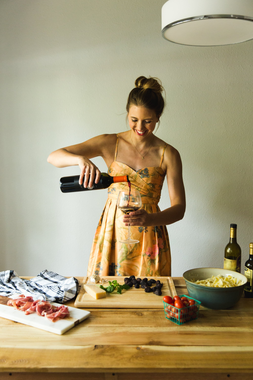 fig-prosciutto-pasta-salad-recipe-2.jpg