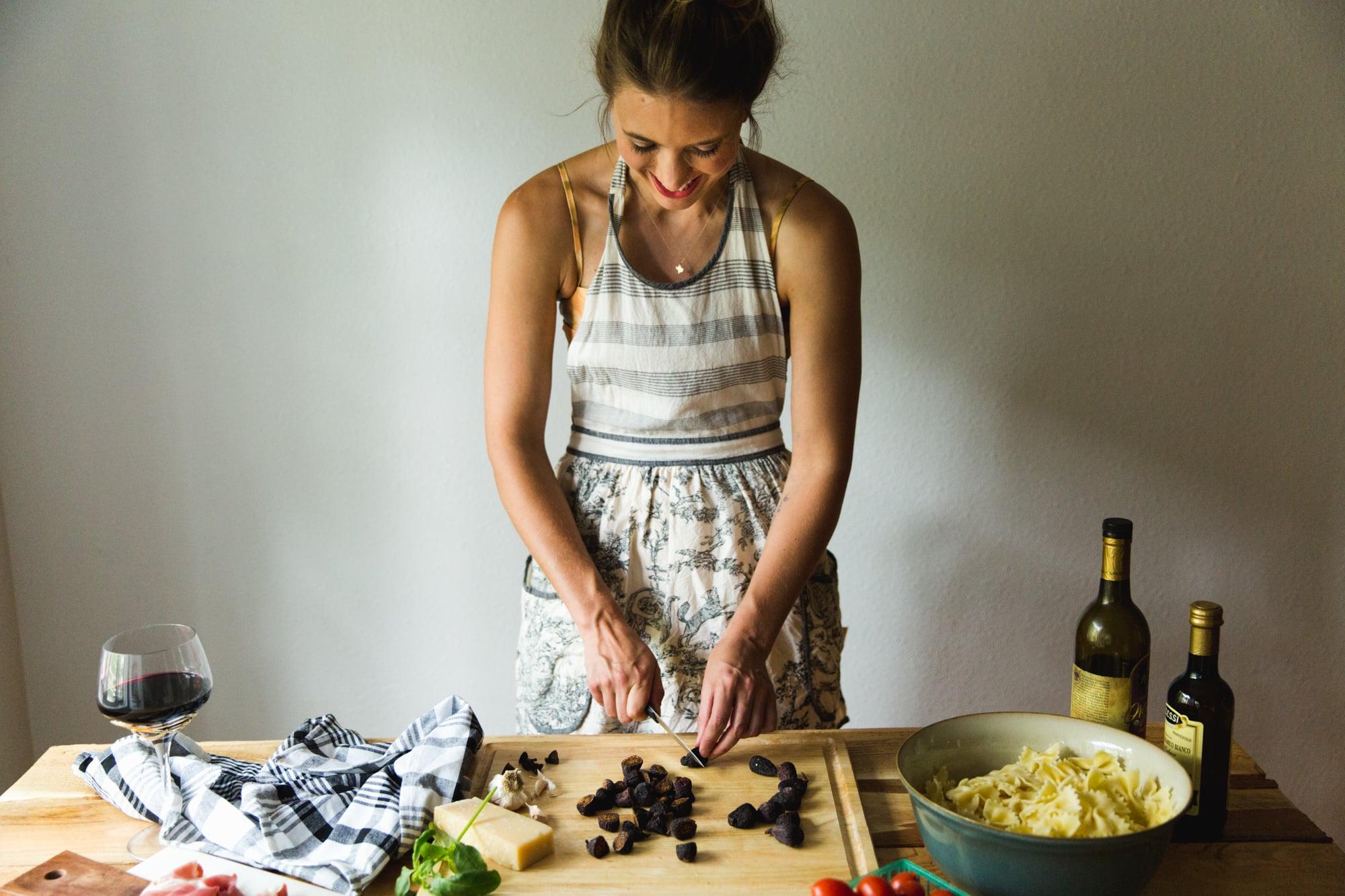 fig-prosciutto-pasta-salad-recipe-6.jpg