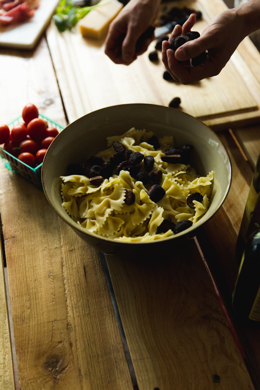 fig-prosciutto-pasta-salad-recipe-12.jpg