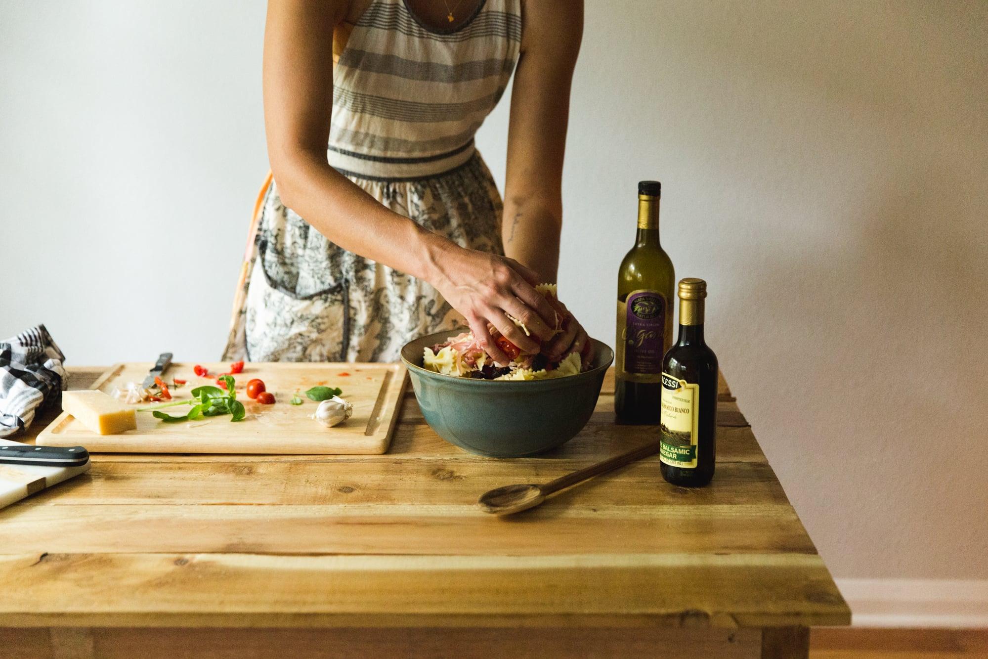 fig-prosciutto-pasta-salad-recipe-16.jpg