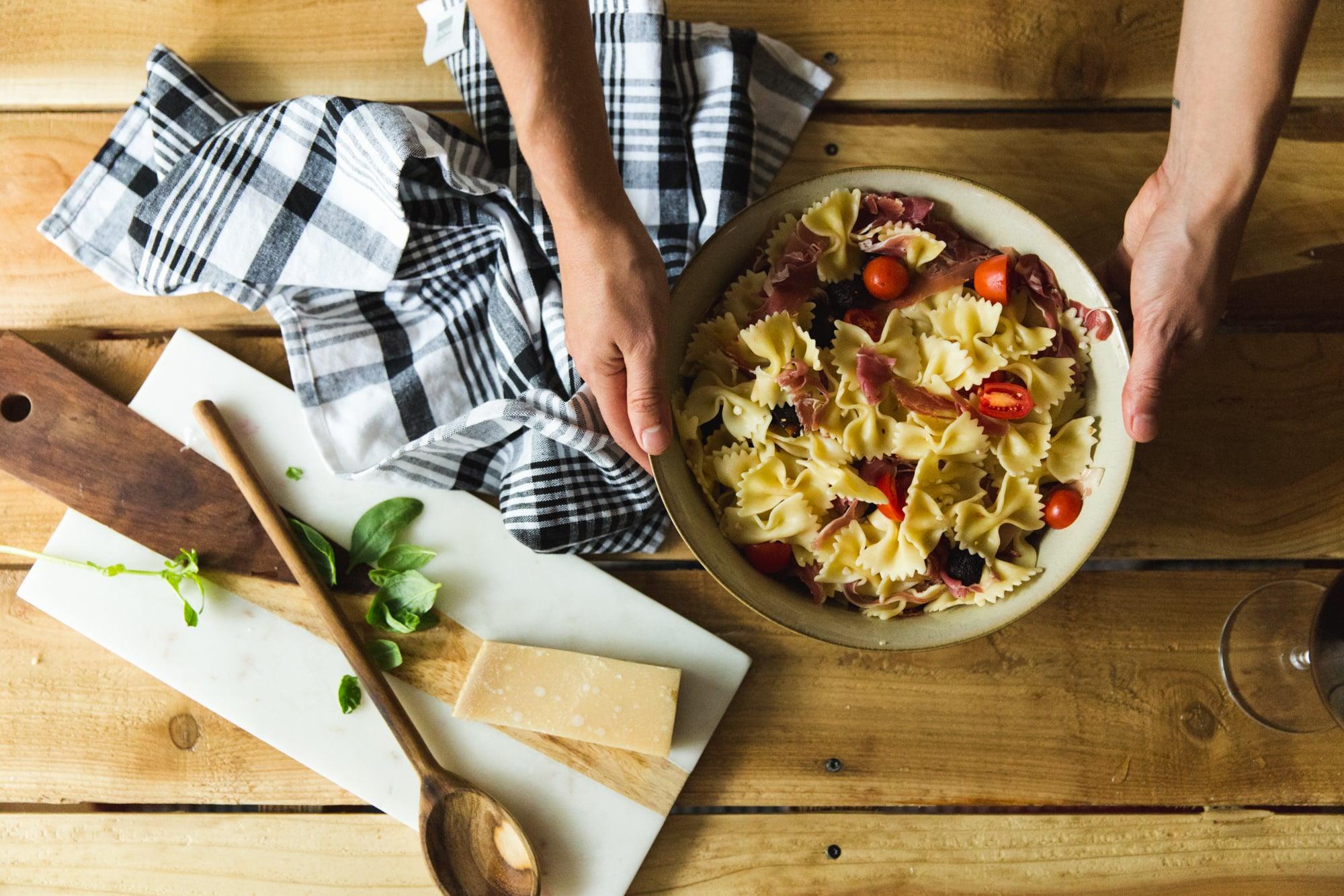 fig-prosciutto-pasta-salad-recipe-20.jpg