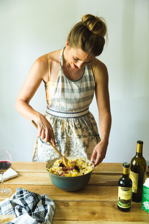 fig-prosciutto-pasta-salad-recipe-21.jpg