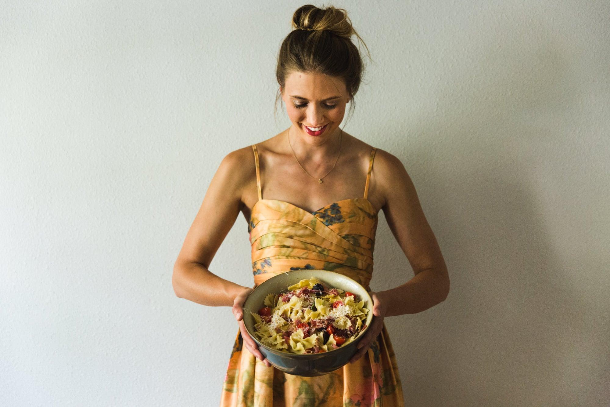 fig-prosciutto-pasta-salad-recipe-23.jpg