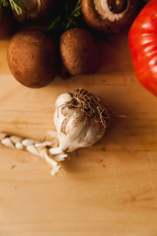 whol30-frittata-recipe--9.jpg