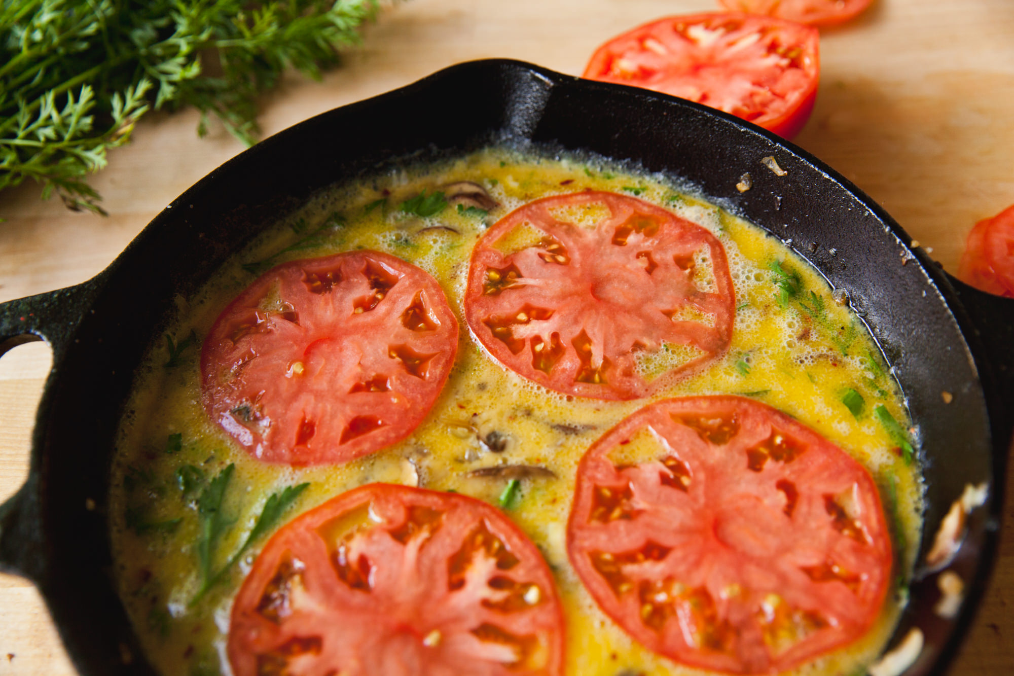whol30-frittata-recipe--16.jpg