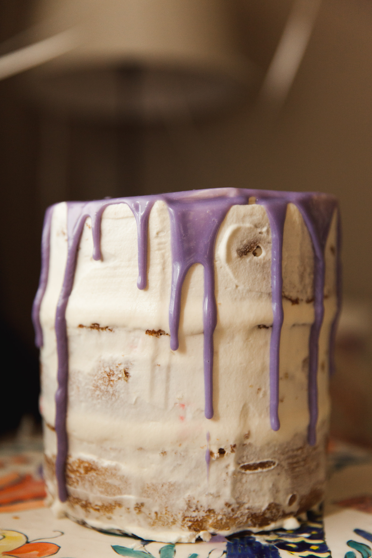 cake-recipe-denver-13.jpg
