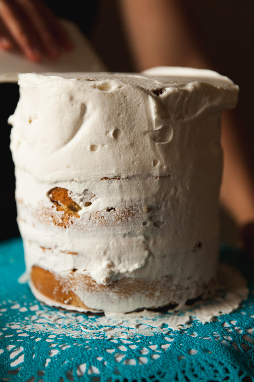 cake-recipe-denver-12.jpg