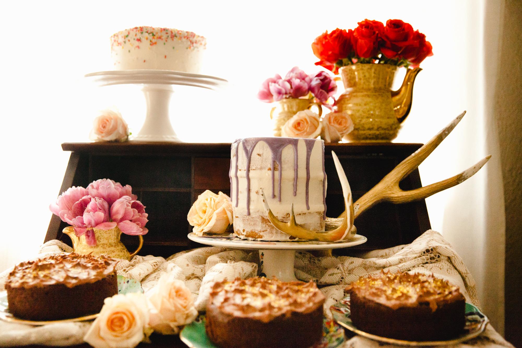 cake-recipe-denver-16.jpg