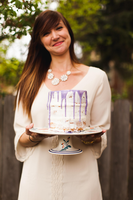 cake-recipe-denver-23.jpg
