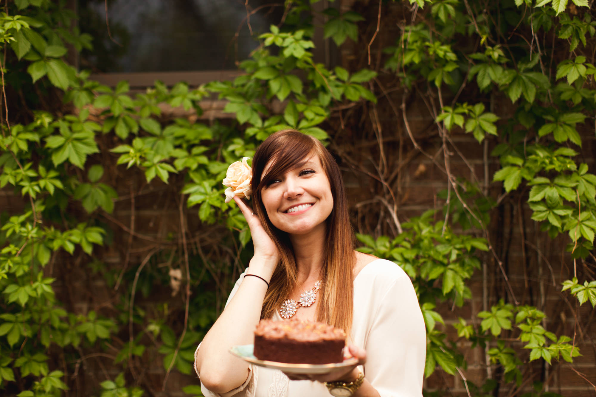 cake-recipe-denver-30.jpg