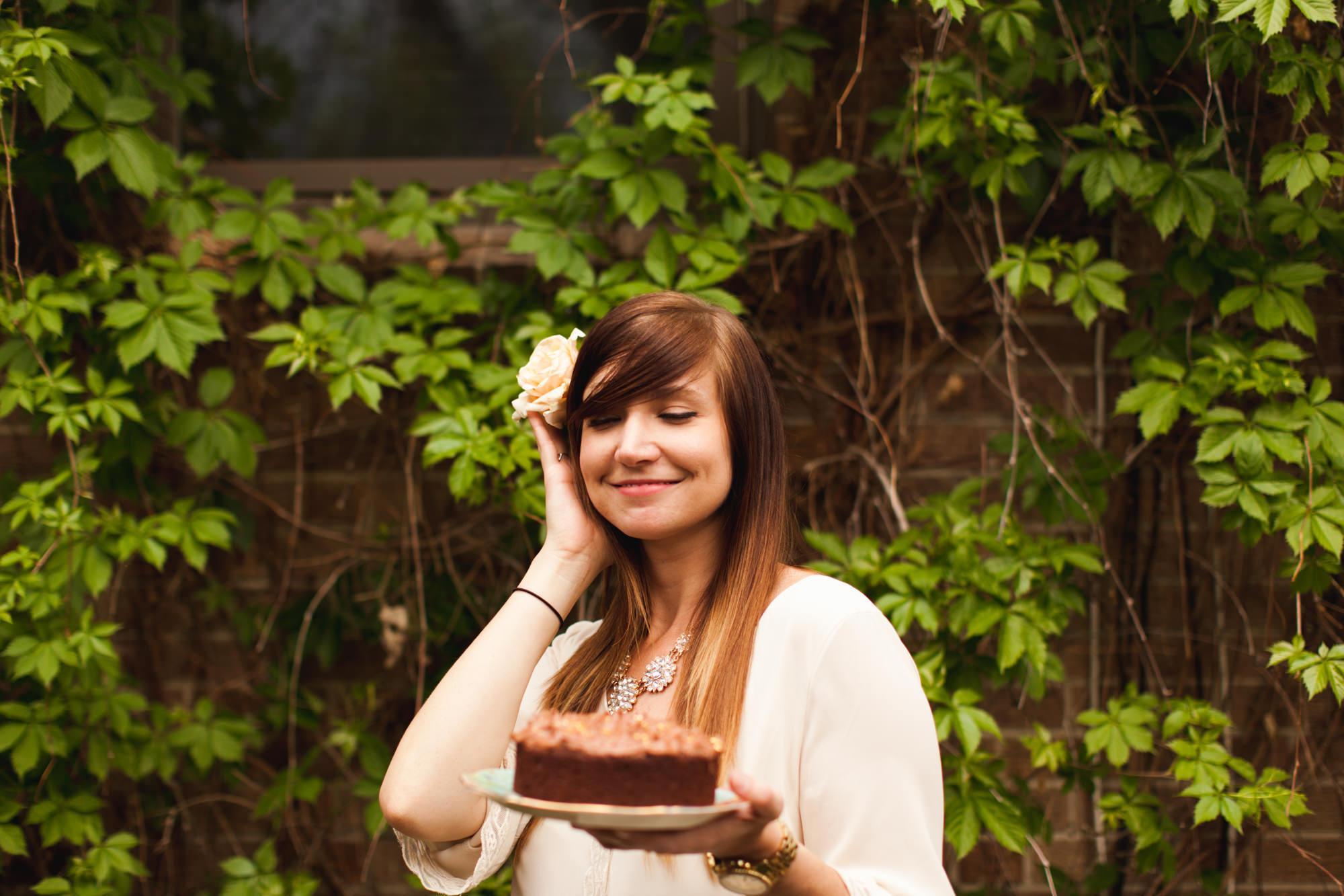 cake-recipe-denver-29.jpg