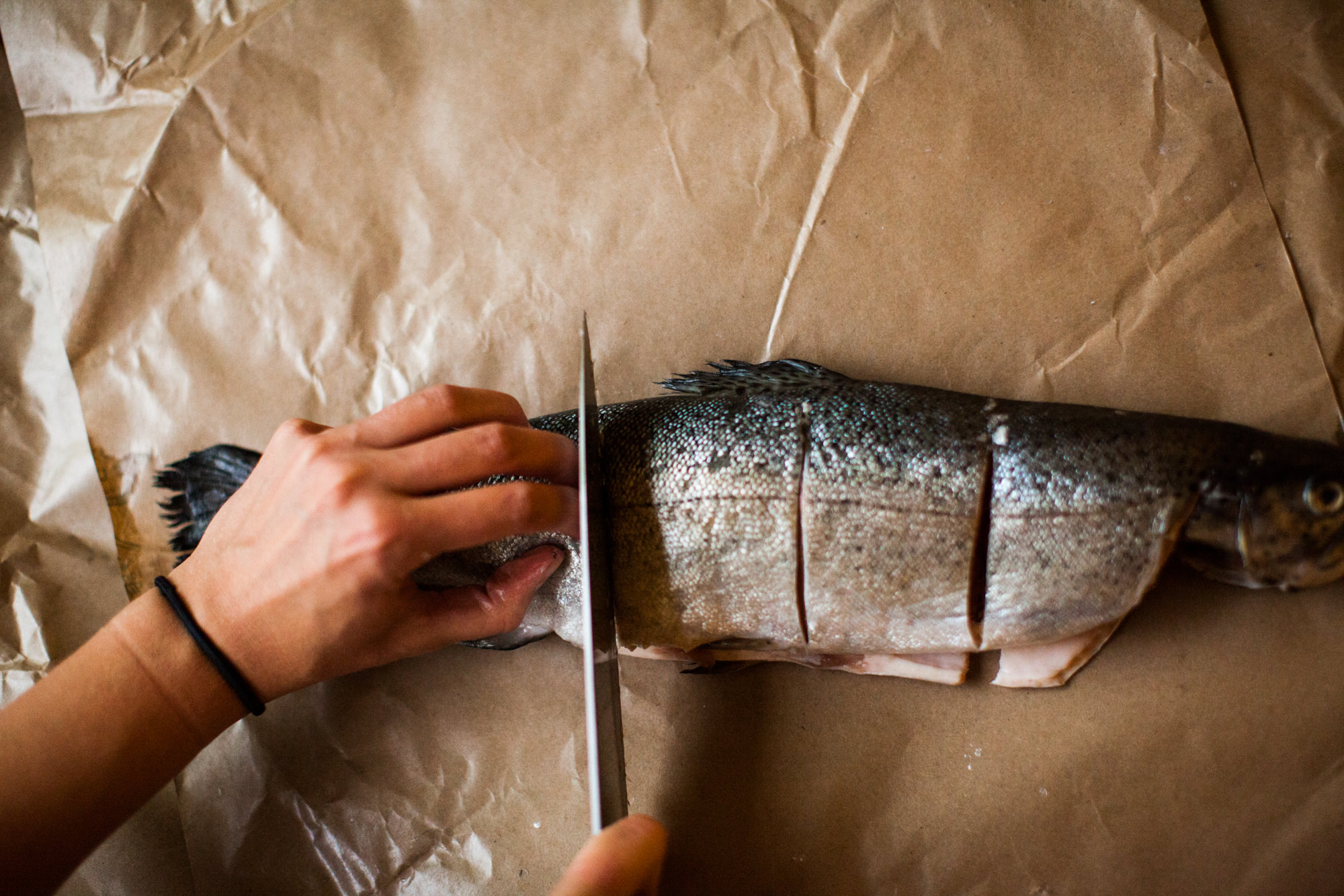 fondlife_rainbow_trout_recipe-6.jpg