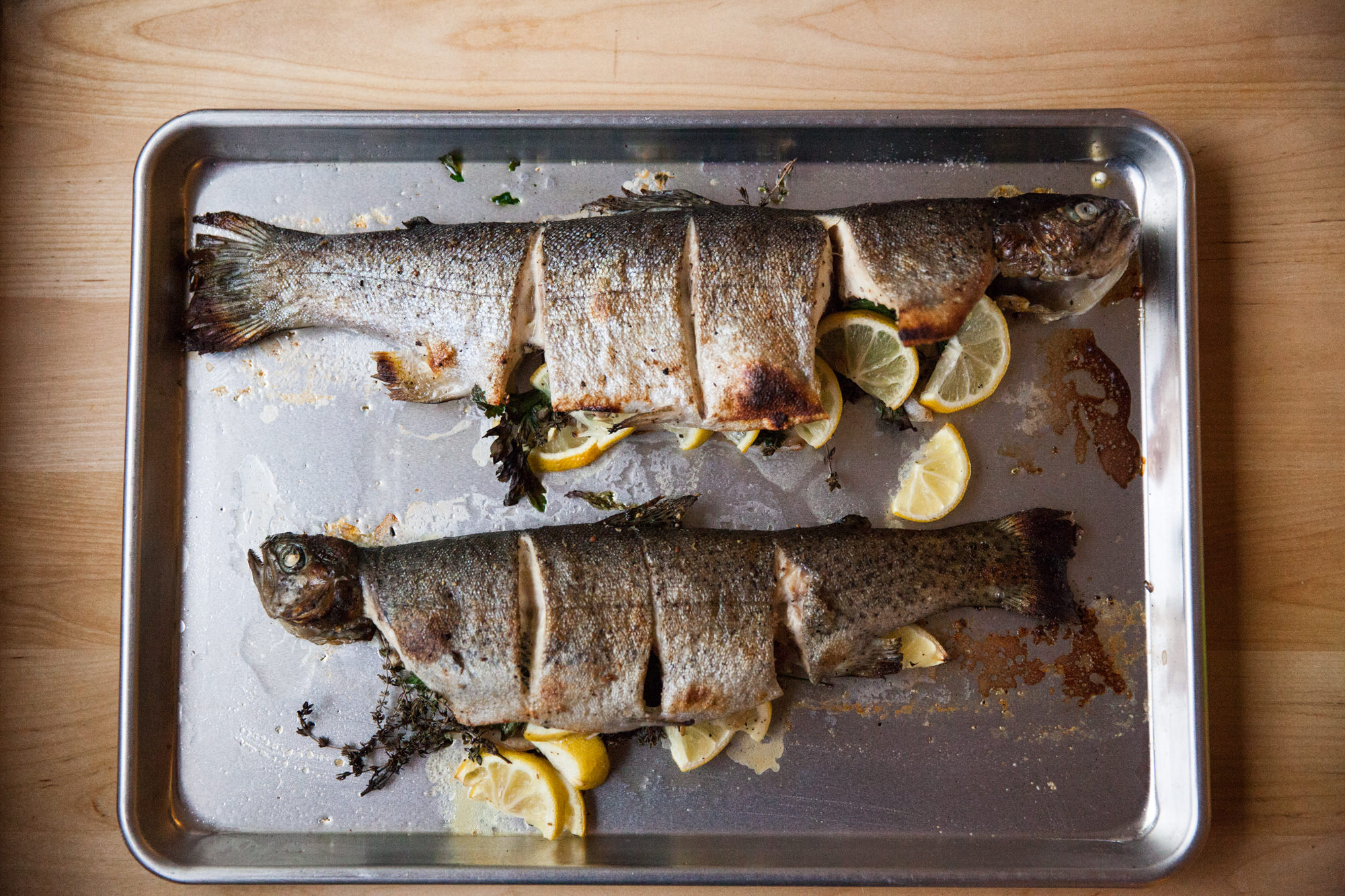 fondlife_rainbow_trout_recipe-16.jpg