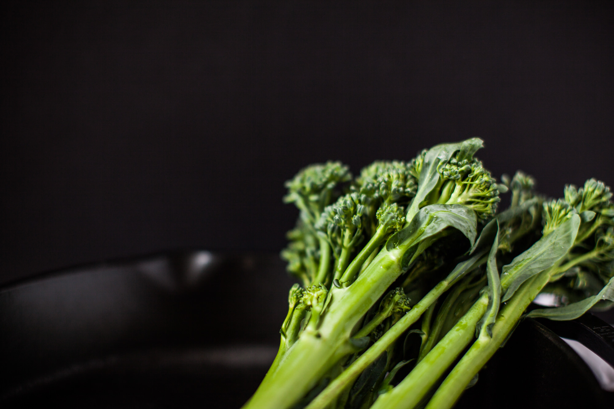 broccolini-recipe-2.jpg
