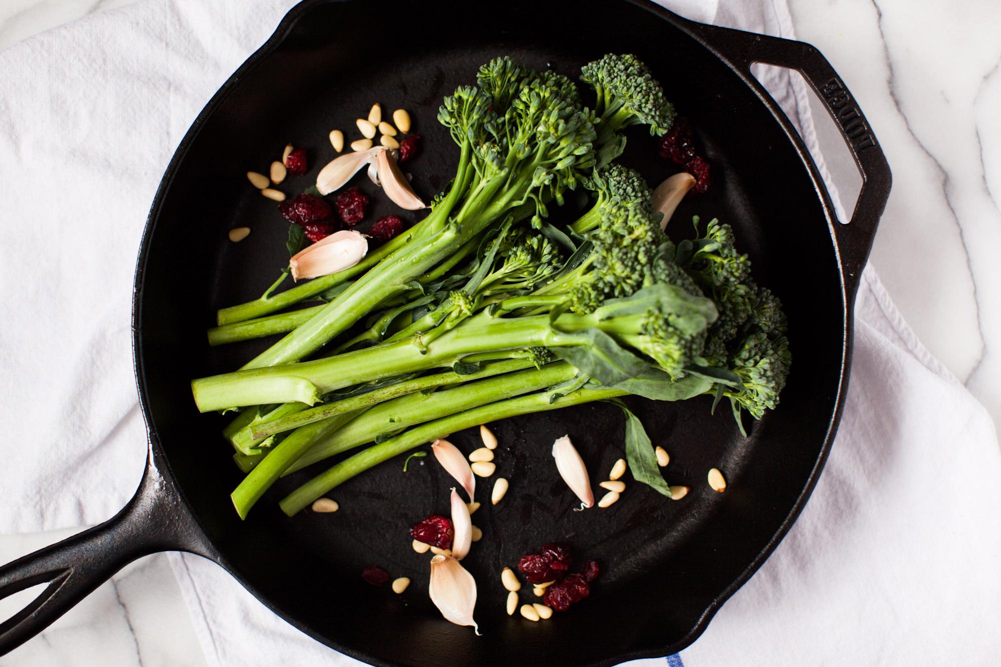 broccolini-recipe-4.jpg