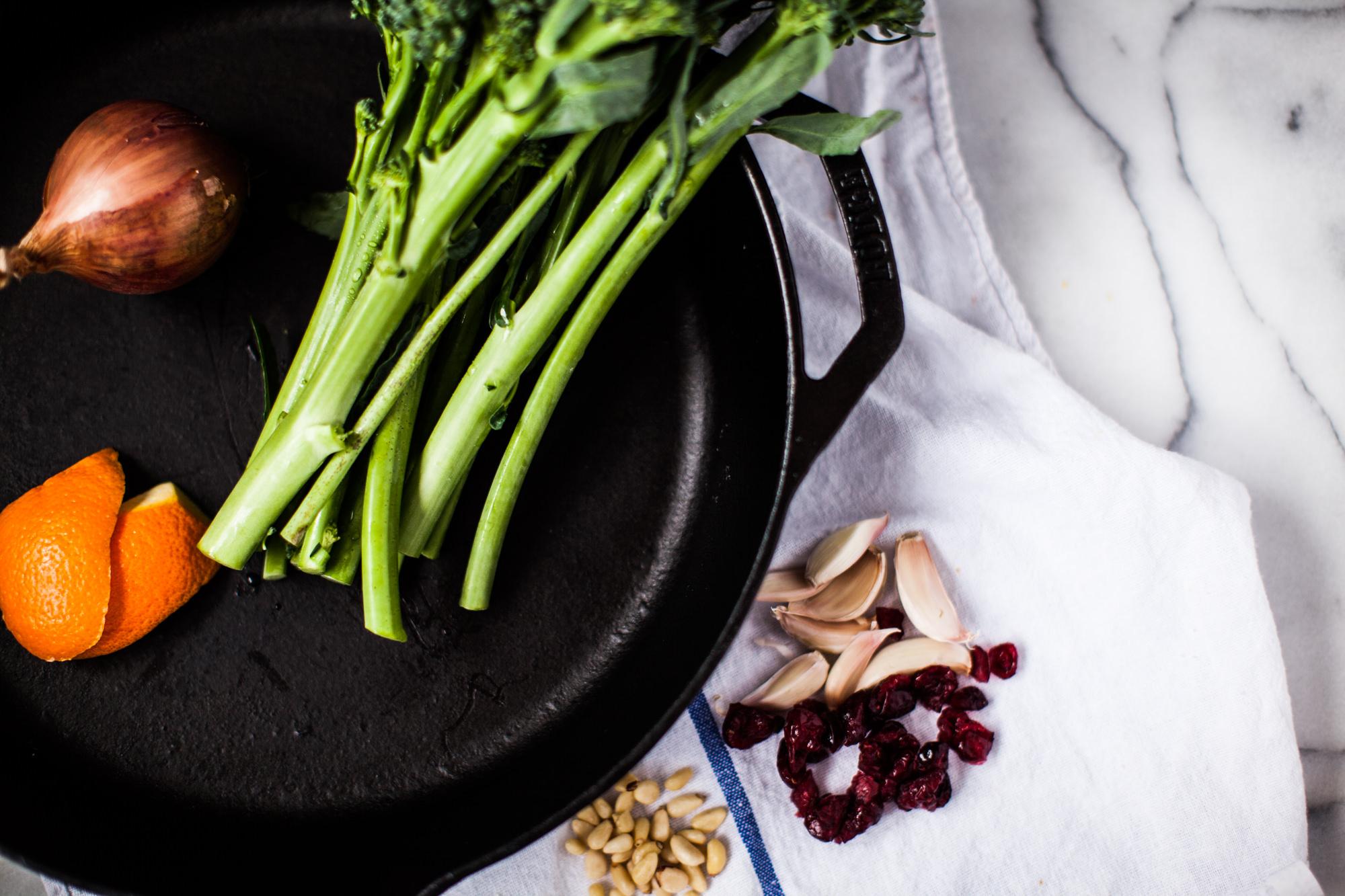 broccolini-recipe-1.jpg