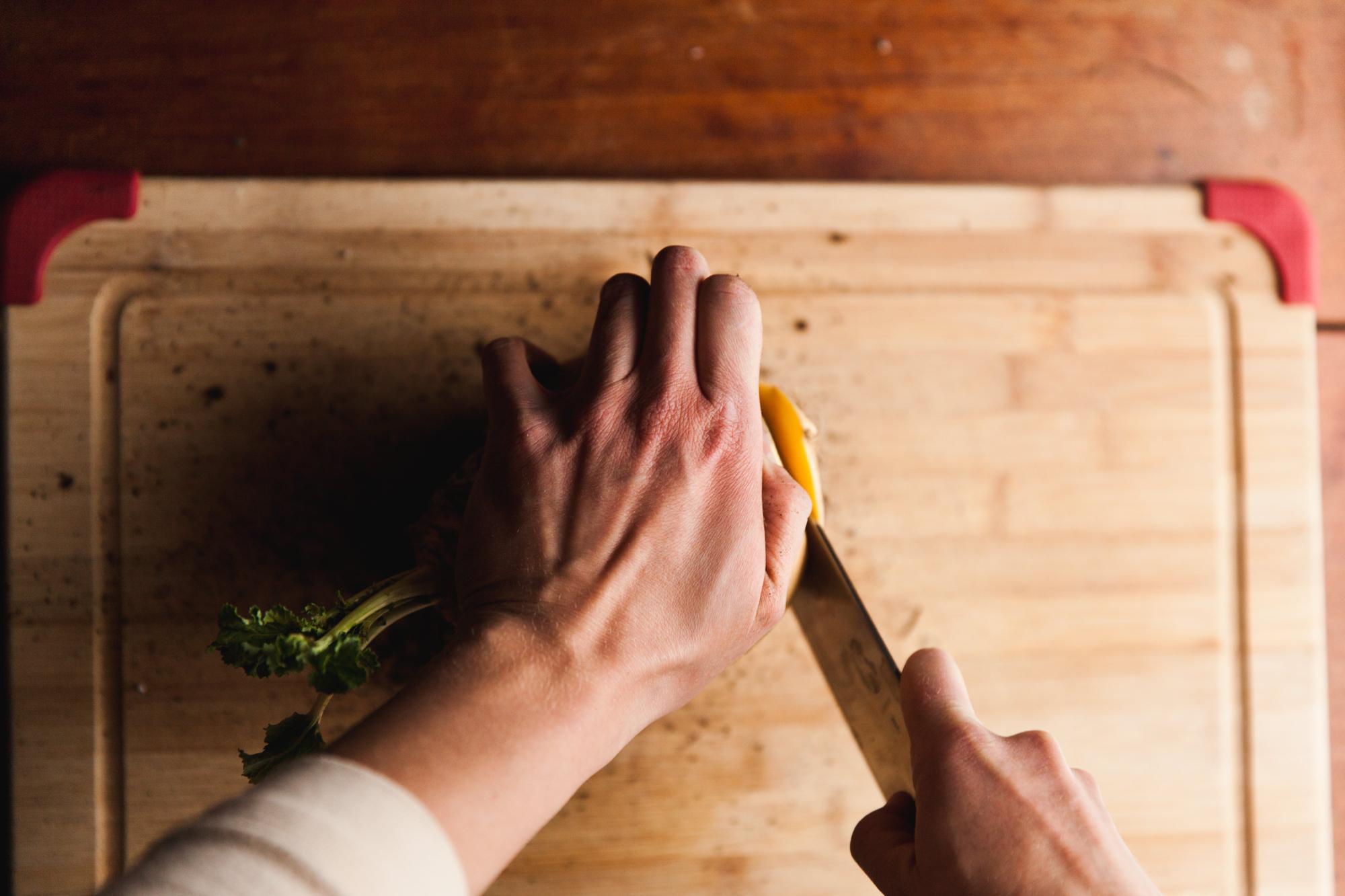 rutabaga-hash-recipe-13.jpg