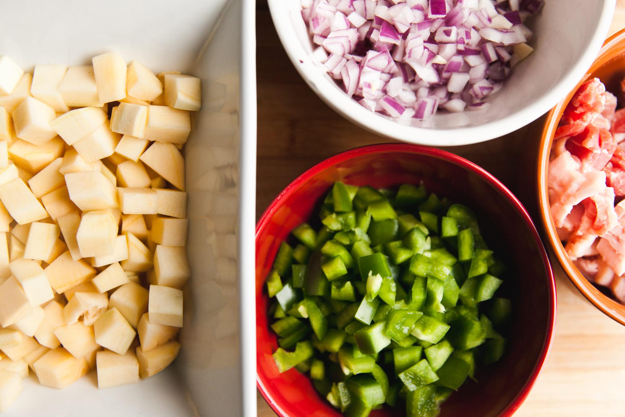 rutabaga-hash-recipe-22.jpg