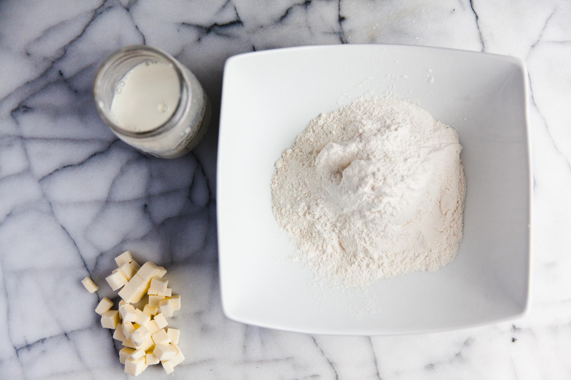 rutabaga-hash-recipe-23.jpg