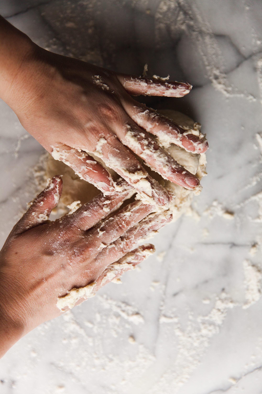 rutabaga-hash-recipe-30.jpg