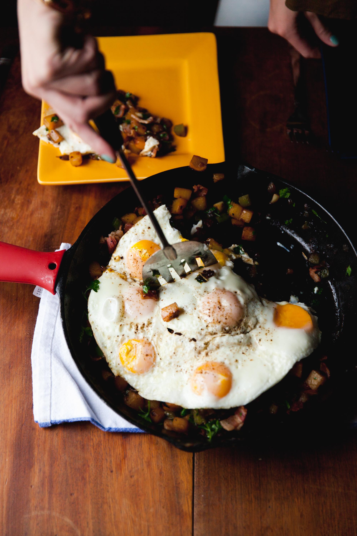 rutabaga-hash-recipe-46.jpg