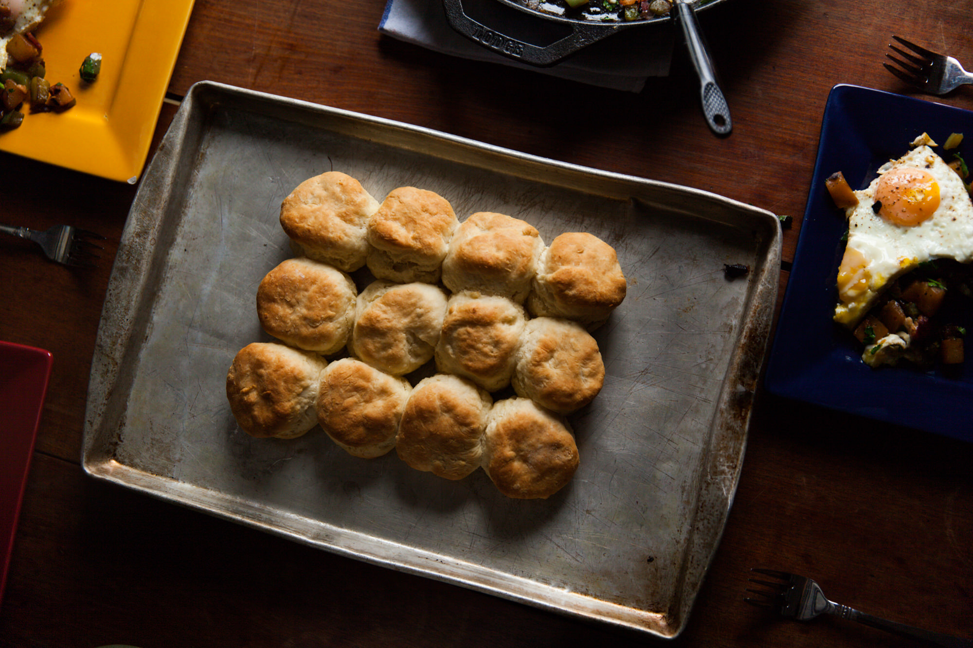 rutabaga-hash-recipe-50.jpg