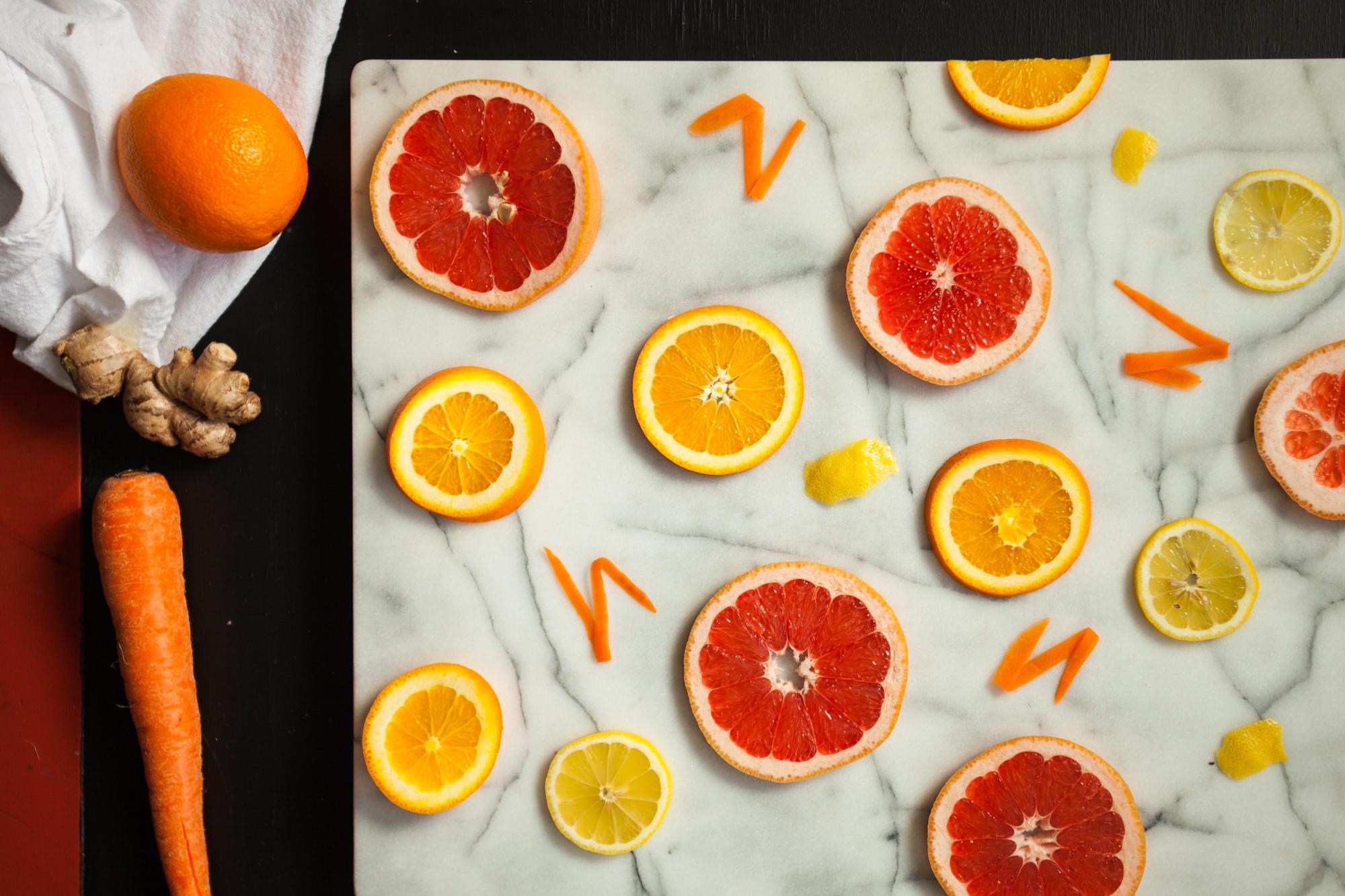 ginger-grapefruit-recipe-2.jpg