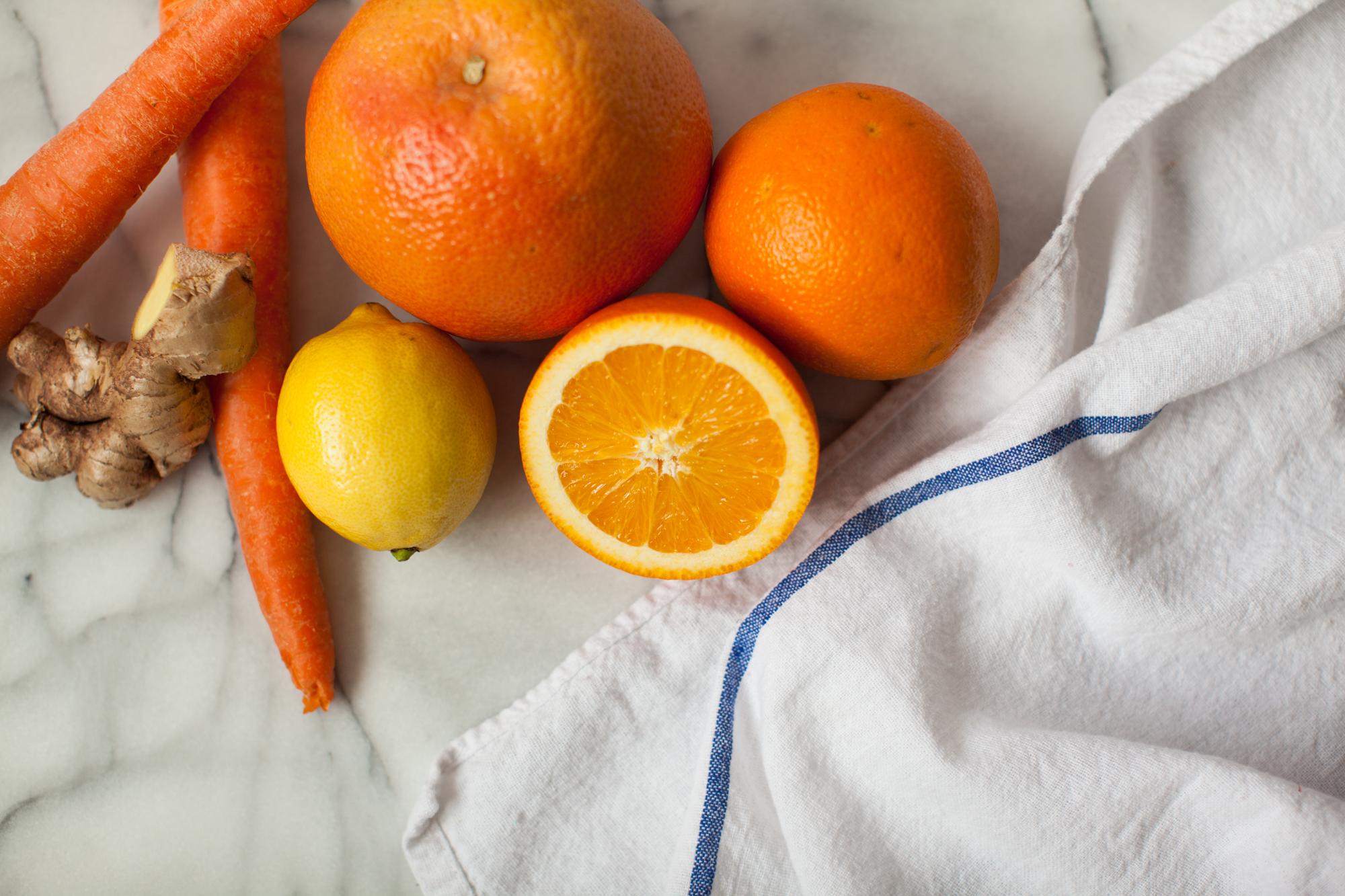 ginger-grapefruit-recipe-1.jpg