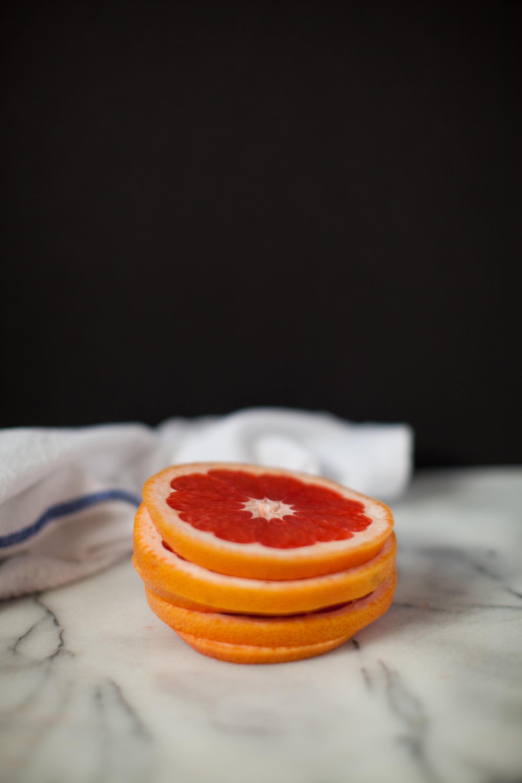 ginger-grapefruit-recipe-5.jpg