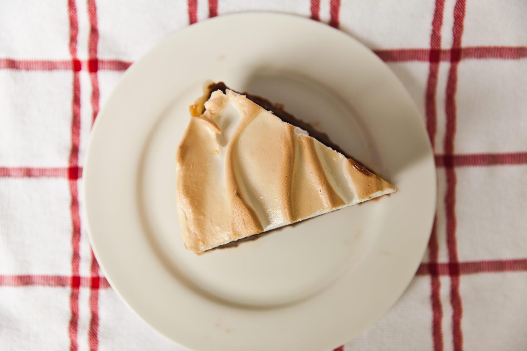 chocolate-pie-recipe-31.jpg