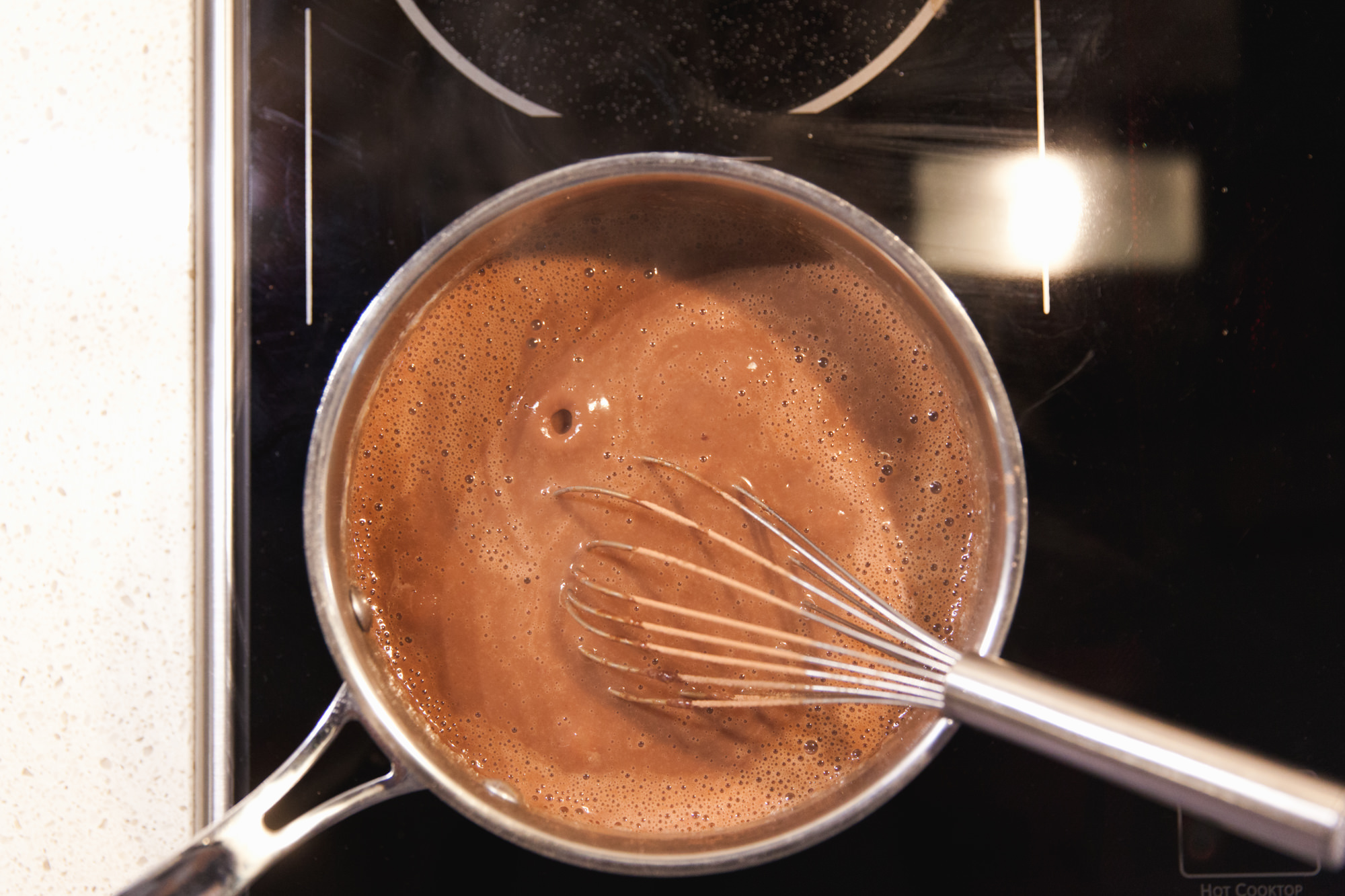 chocolate-pie-recipe-23.jpg