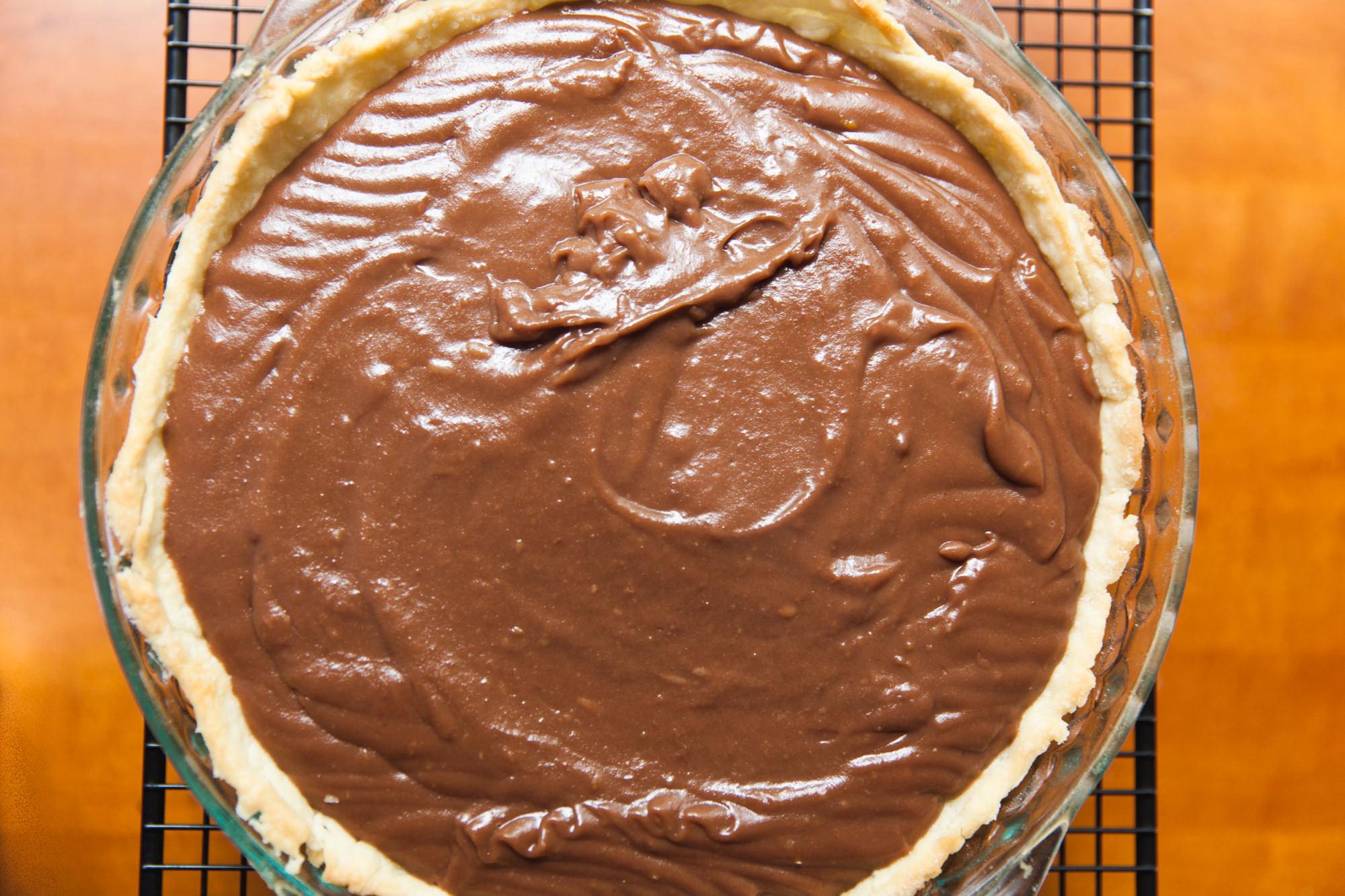 chocolate-pie-recipe-25.jpg