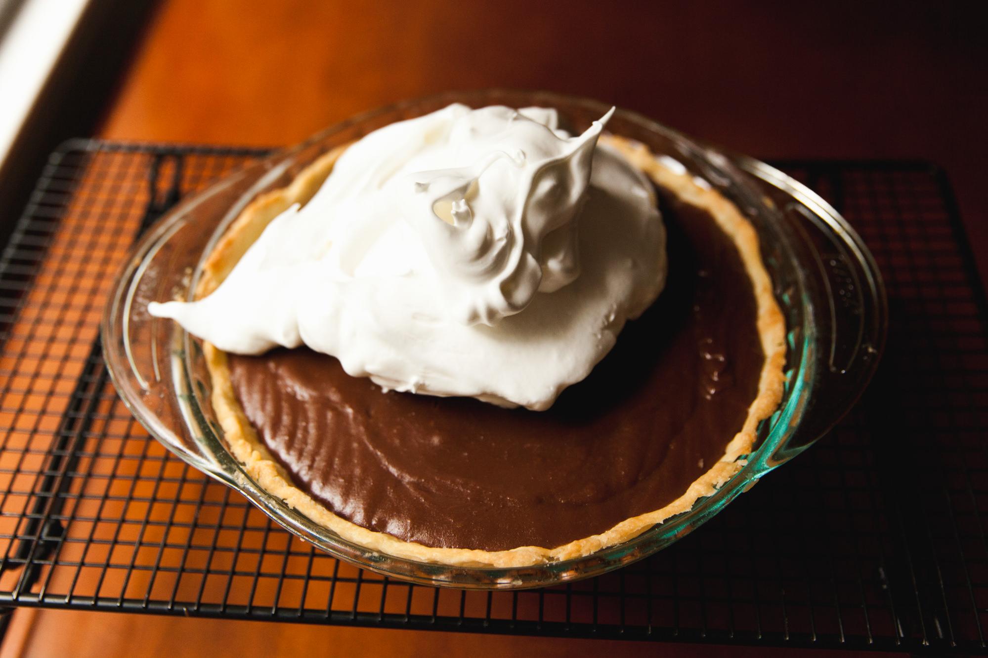 chocolate-pie-recipe-26.jpg