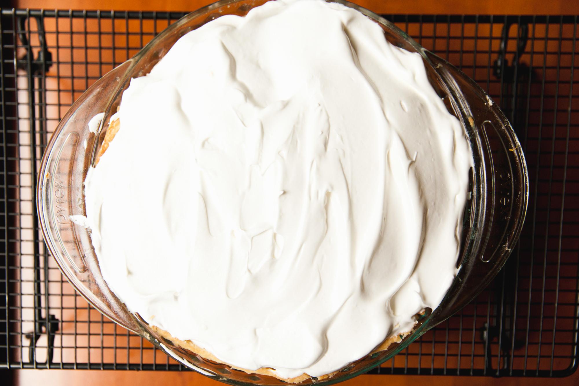 chocolate-pie-recipe-28.jpg