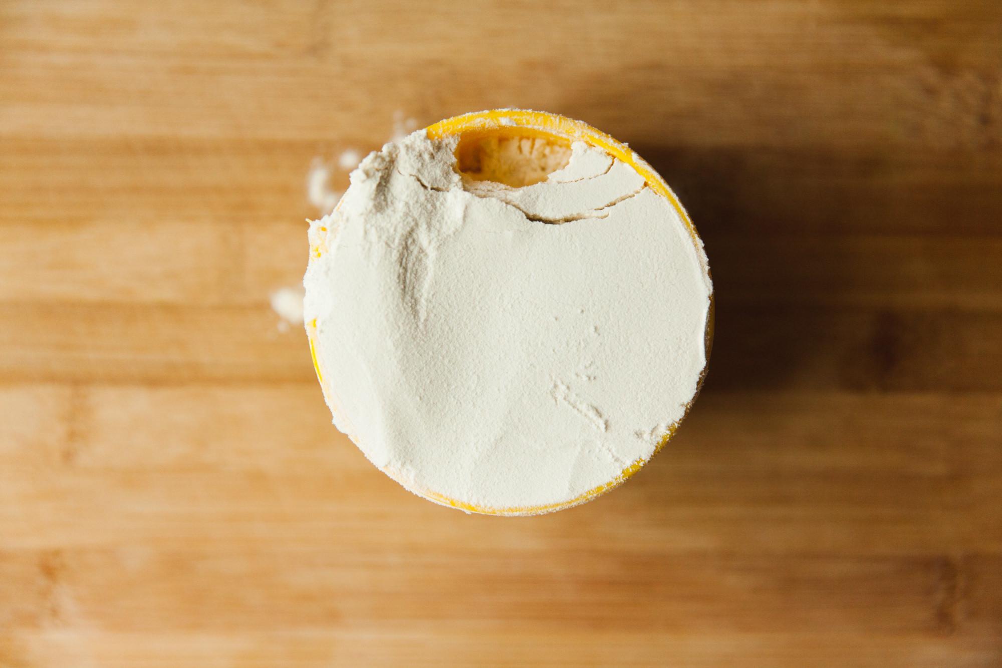 olive-oil-cake-recipe-11.jpg