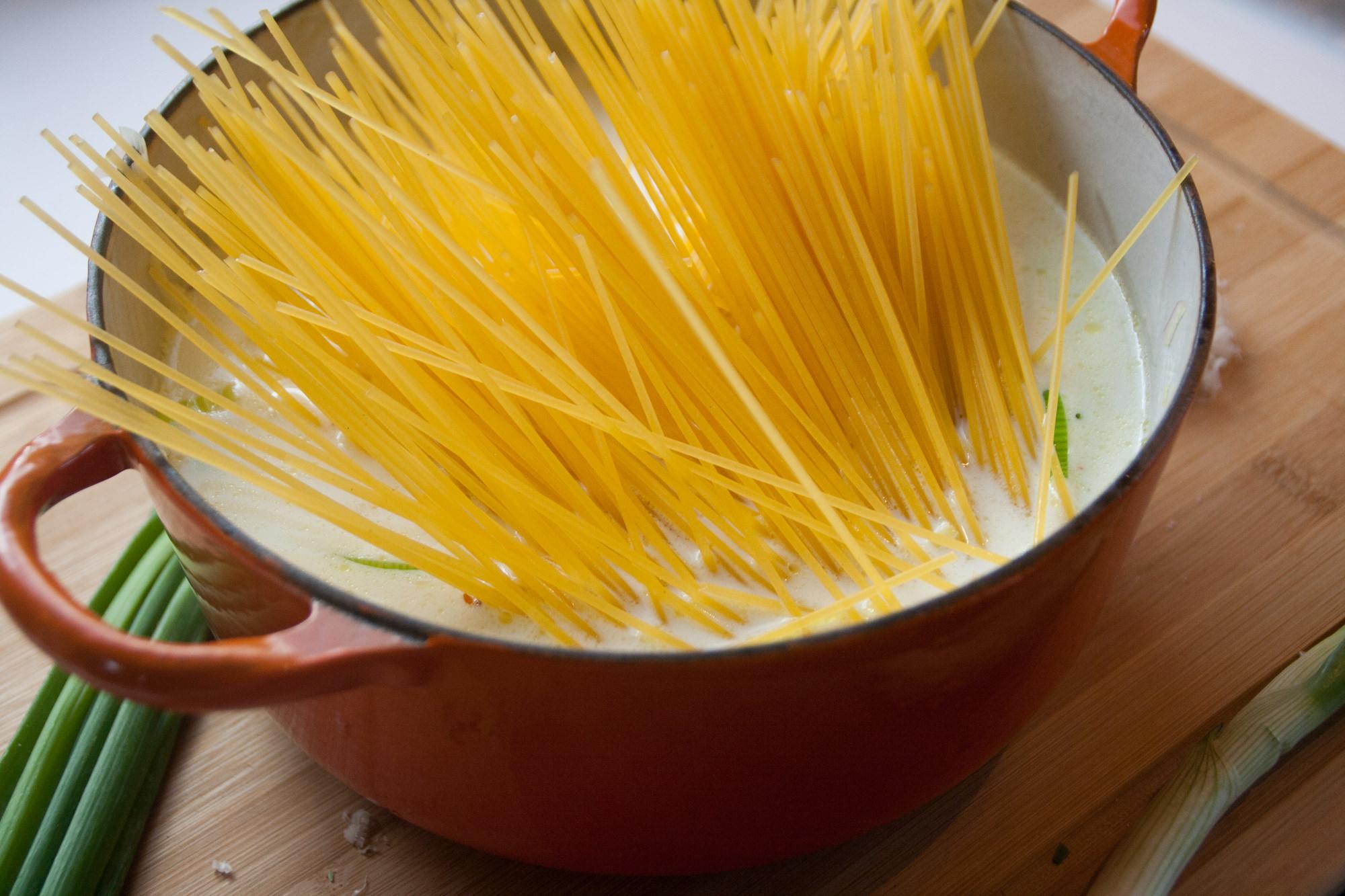 creamy-spaghetti-with-leeks-7.jpg