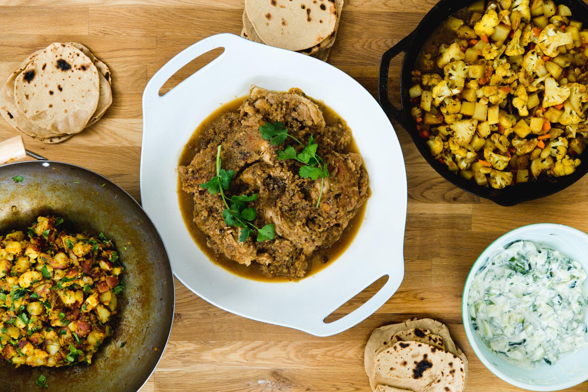 winter gathering indian food-19.jpg