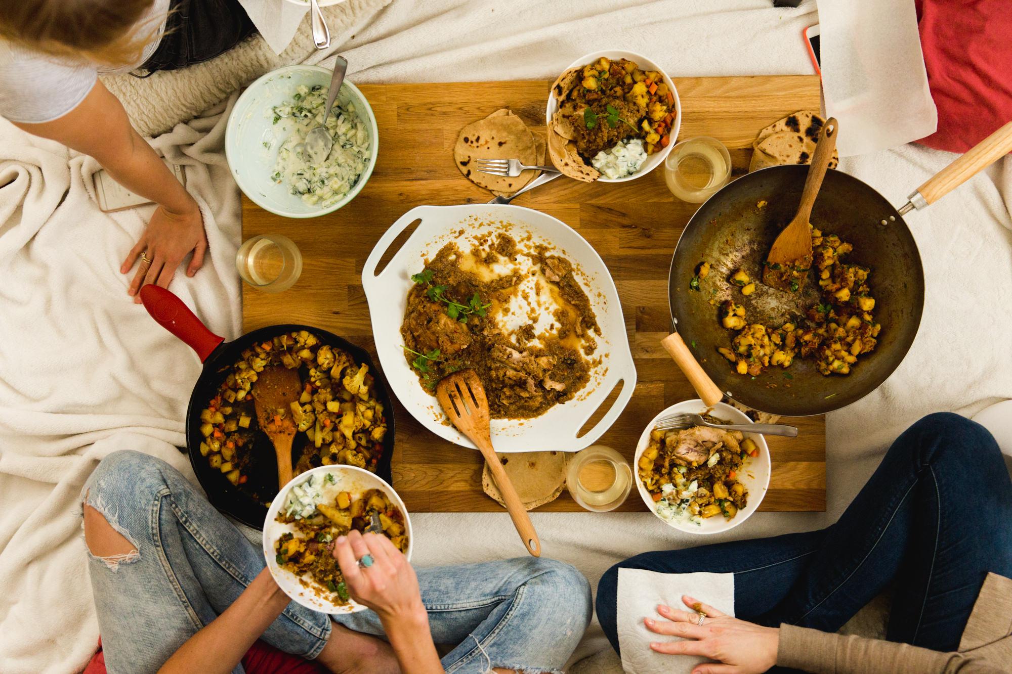 winter gathering indian food-26.jpg