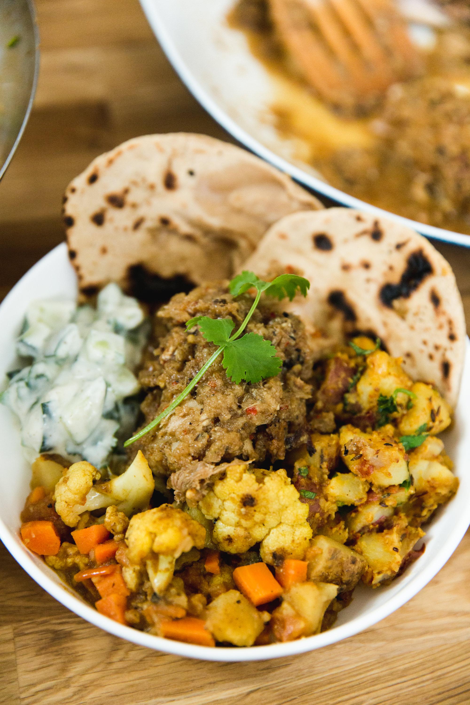 winter gathering indian food-25.jpg