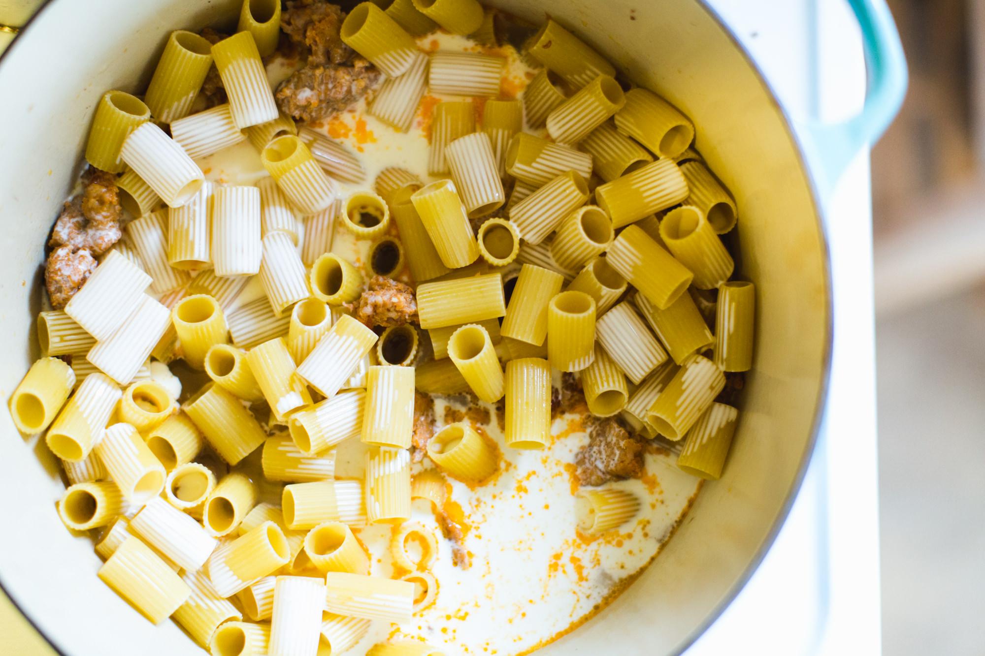 fond life pesto recipe-7.jpg