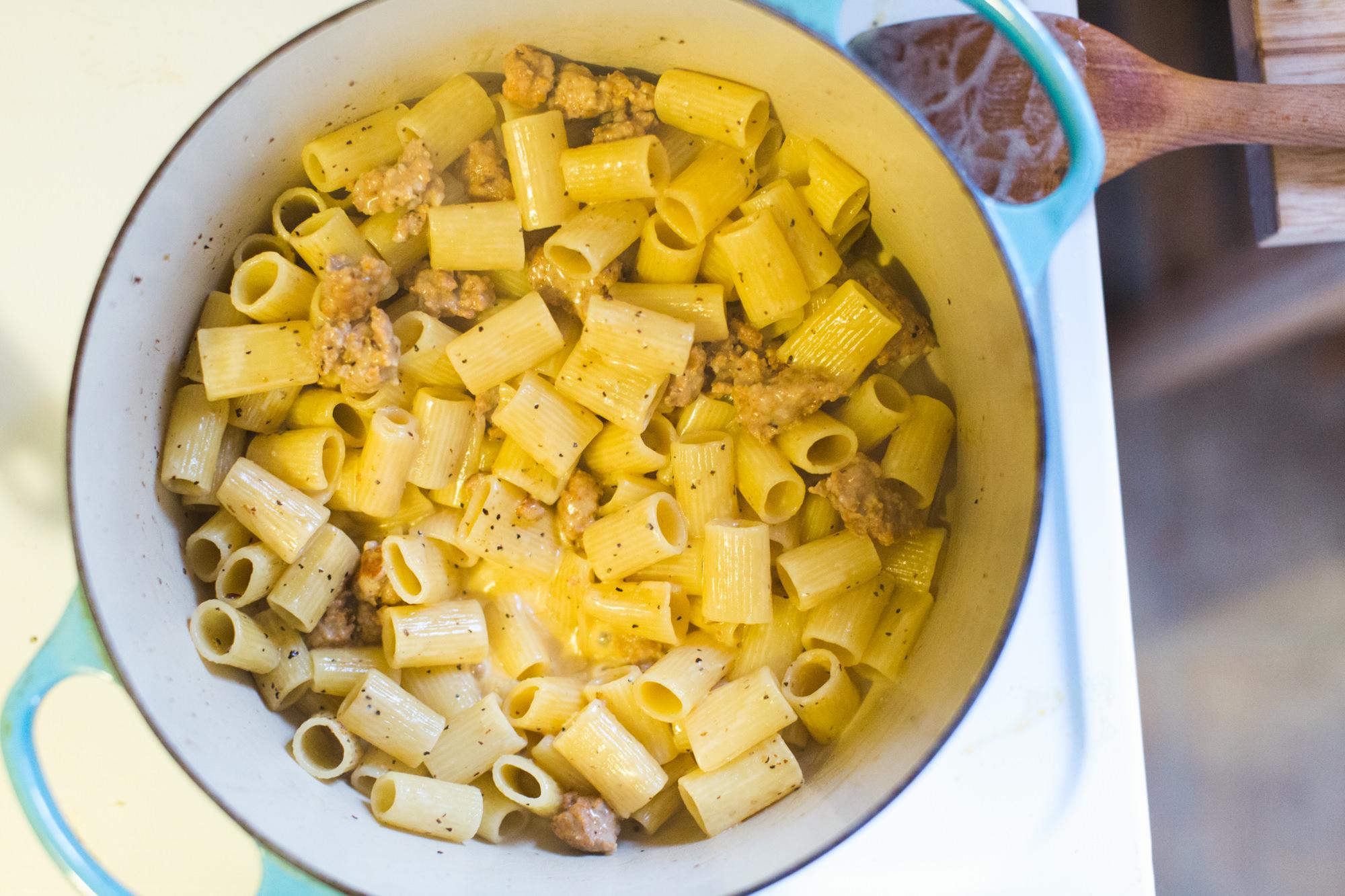 fond life pesto recipe-8.jpg