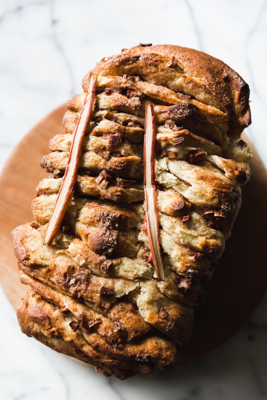 fond life rhubarb pull apart bread-8.jpg
