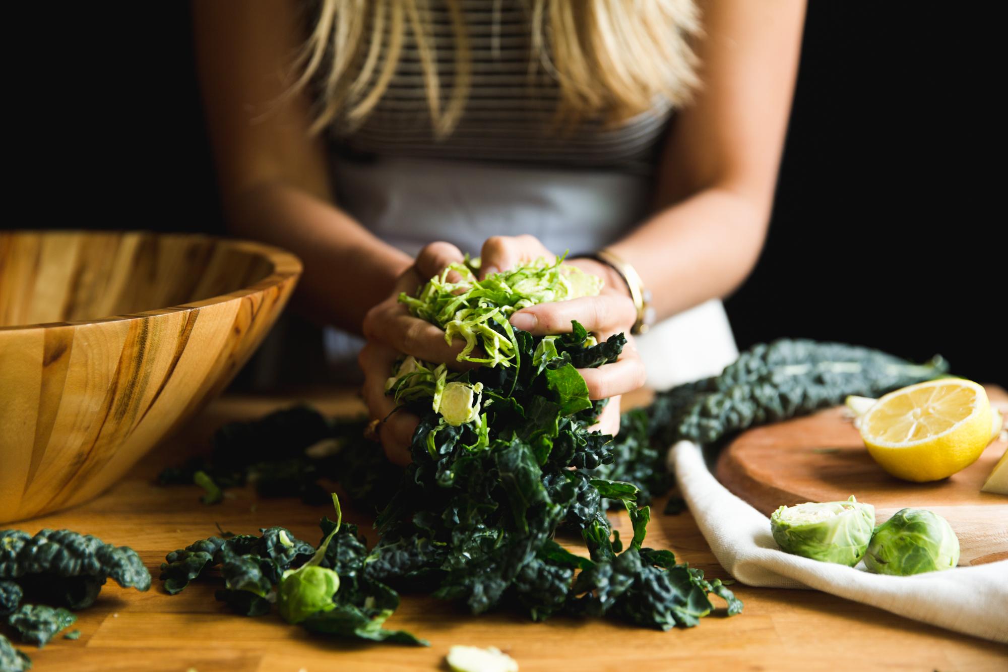 citurs kale salad recipe7.jpg