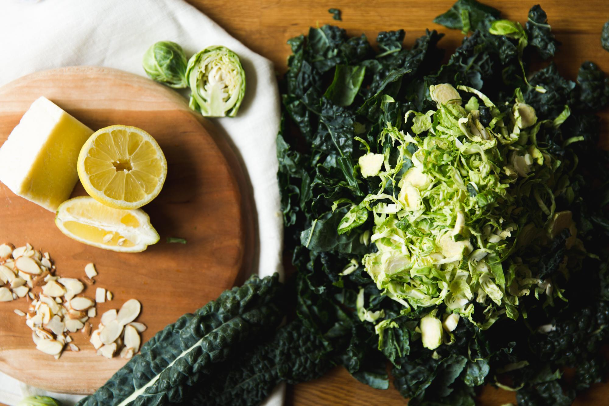 citurs kale salad recipe6.jpg