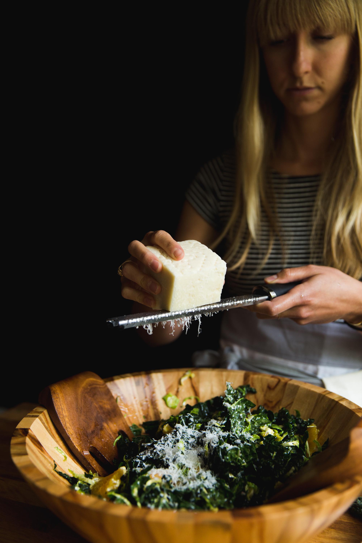 citurs kale salad recipe12.jpg