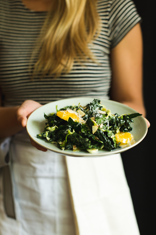 citurs kale salad recipe22.jpg