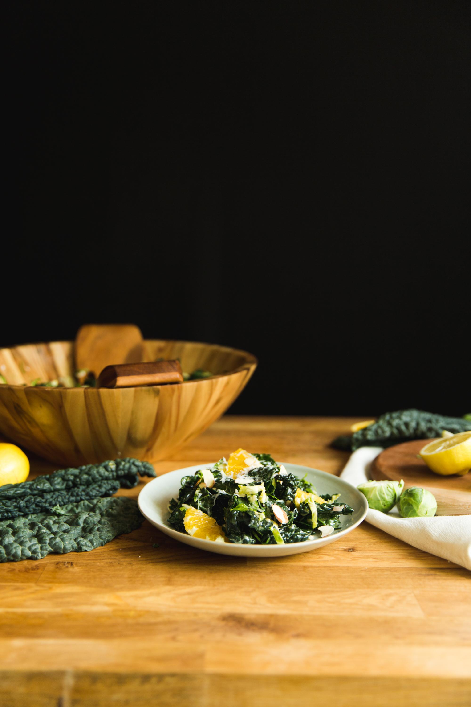citurs kale salad recipe21.jpg