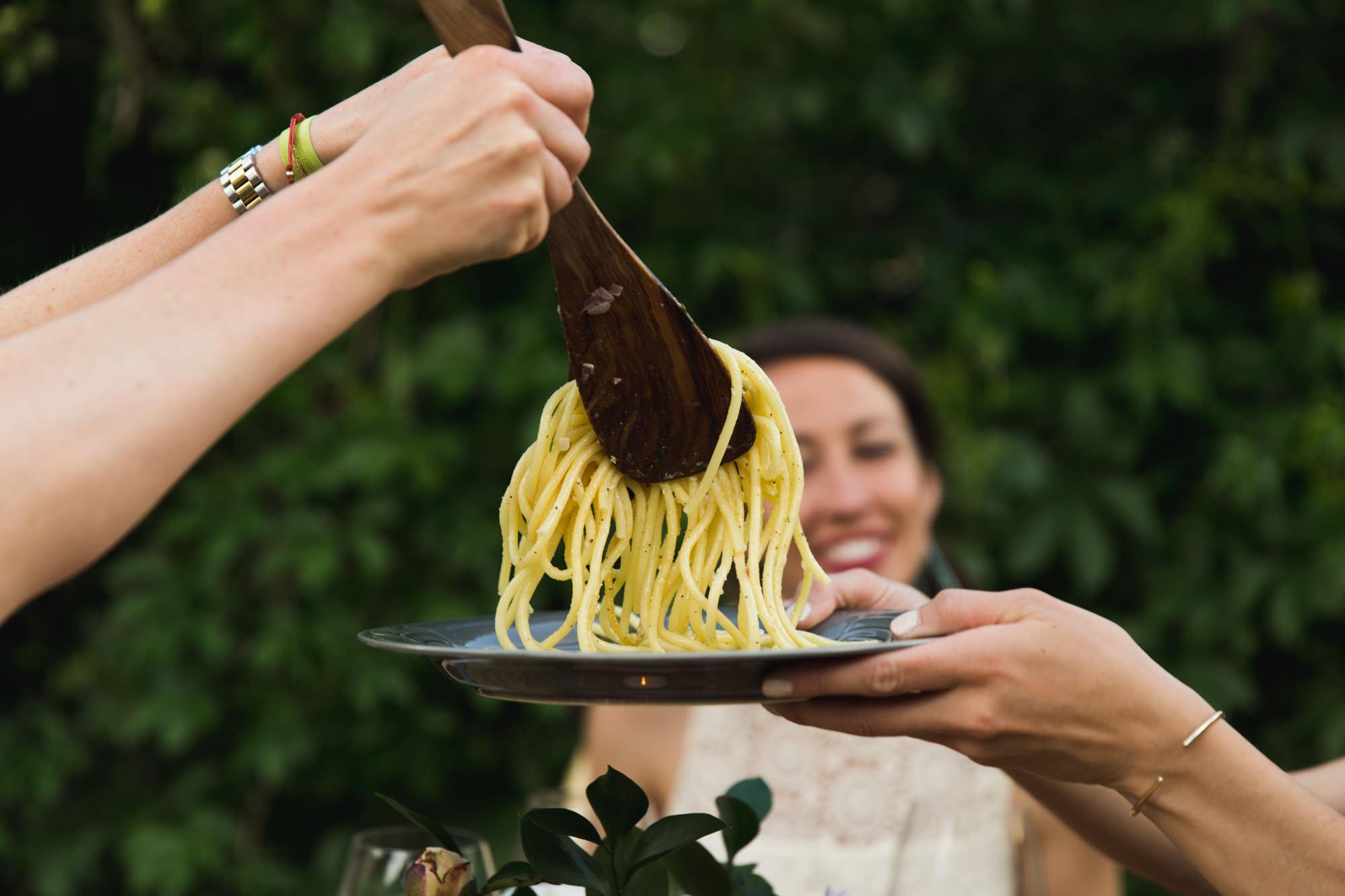 the fond life summer pasta recipe-28.jpg