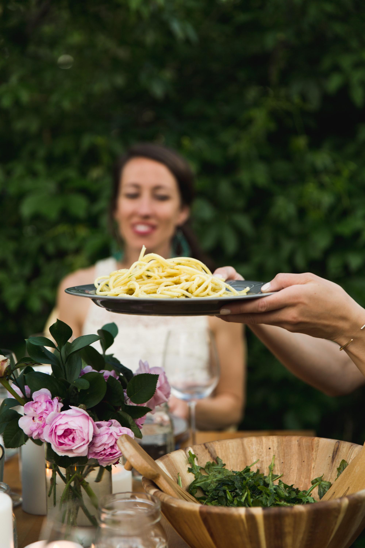 the fond life summer pasta recipe-29.jpg